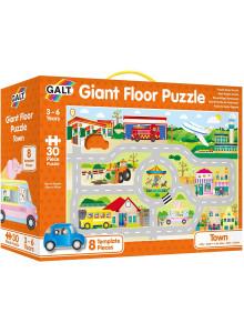 Galt Toys Giant Floor...