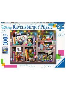 Ravensburger  Disney...