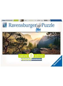 Ravensburger Yosemite Park...