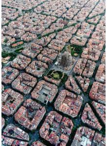 Ravensburger Barcelona from...
