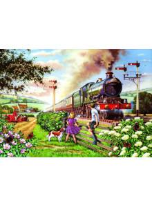 Railway Children  House of...