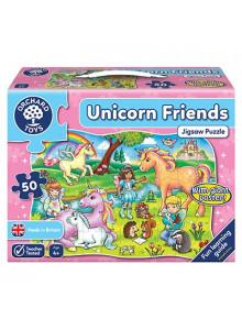 Orchard Toys Unicorn...