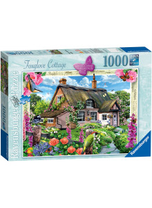Ravensburger Country...