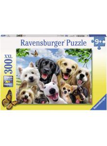 Ravensburger  Delighted...