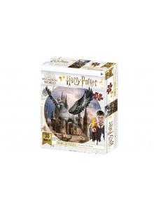 Buckbeak  Harry Potter...