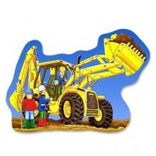 Orchard Toys Big Digger...