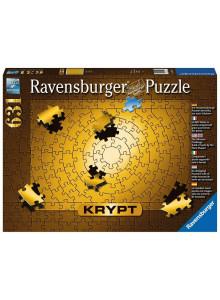 Ravensburger Krypt Gold...
