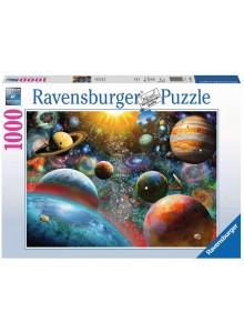 Ravensburger Planetary...