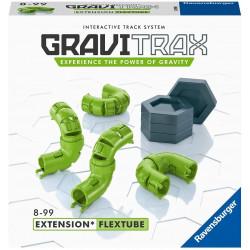 GraviTrax FlexTube Add On...