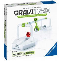 GraviTrax Zipline Add On...
