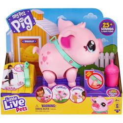 Little Live Pets - My Pet...