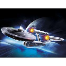 Playmobil Star Trek -...