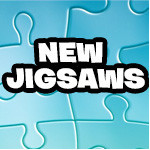 New Puzzles Just released