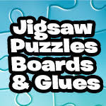 Puzzleboards & accessories