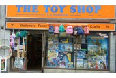 Kerrison Toys (Great Yarmouth)